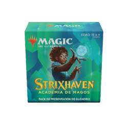 Magic The Gathering: Pack...