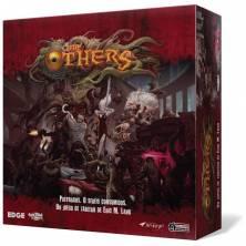 The Others: Los Siete Pecados