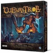 La cueva del Troll