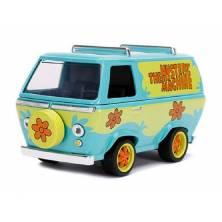 Scooby Doo Vehículo 1/32...