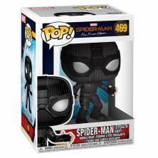 Funko Pop! 469 Spider-Man...