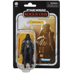 Figura darth vader star wars vintage collection vc 178 en blister