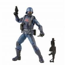 Figura Cobra Infantry 15 cm...