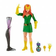 Figura Marvel Girl (Jean...
