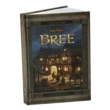 El Anillo Único: Bree...