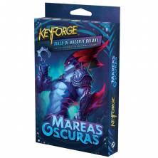 KeyForge Mareas Oscuras...