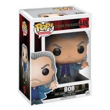 Funko Pop! 449 Bob (Twin...