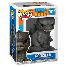 Funko Pop! 1017 Godzilla...