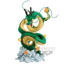 Figura Shenron 15 cm Dragon...