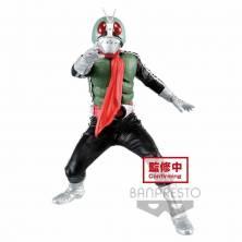 Figura Masked Rider 15 cm...