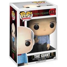 Funko Pop! 453 The Giant...
