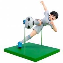 Figura  Misaki  13cm GS...