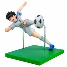 Figura  Tsubasa Ozora 13 cm...