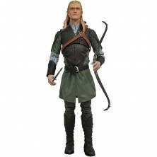 Figura Legolas 18 cm Deluxe...