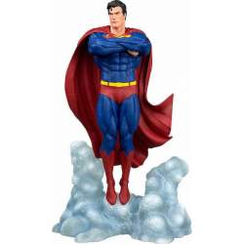 Figura Superman Ascendant...