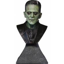 Busto El Monstruo de...