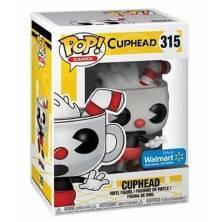 Funko Pop! 315 Cuphead...