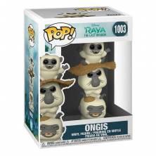 Funko Pop! 1003 Ongis...