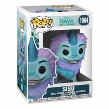 Funko Pop! 1004 Sisu (Raya:...