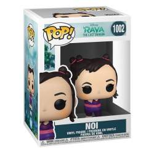 Funko Pop! 1002 Noi (Raya:...