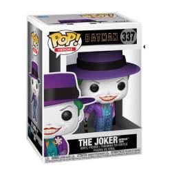 Funko Pop! 337 The Joker...