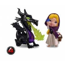 Pack de 2 Figuras Disney...