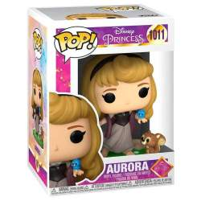 Funko Pop! 1011 Aurora...