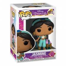 Funko Pop! 1013 Jasmine...