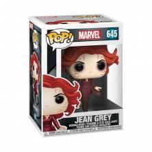 Funko Pop! 645 Jean Grey...