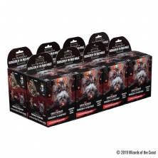 Pack 8 cajas de Miniaturas...