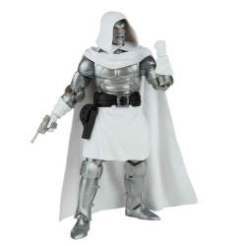 Figura Dr. Doom 15 cm...