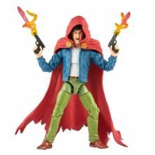 Figura Marvel's The Hood 15...