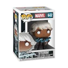 Funko Pop! 642 Storm...