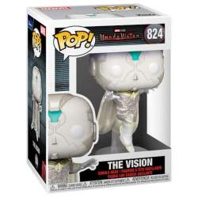 Funko Pop! 824 The Vision...