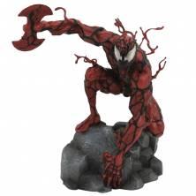 Figura Carnage Marvel...