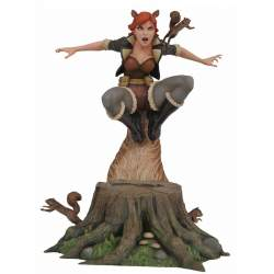 Figura Squirrel Girl Gallery
