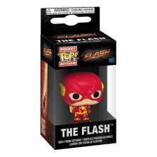 Llavero Pocket POP The Flash