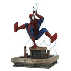 Figura 90s Spider-man Gallery