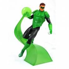 Figura Green Lantern DC...