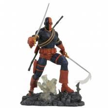 Figura Deathstroke DC...