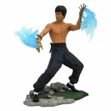 Figura Bruce Lee Water Gallery