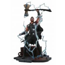 Figura Thor 23 cm Marvel...