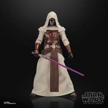Figura Jedi Knight Revan...