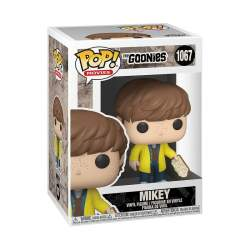 Funko Pop! 1067 Mikey (The...