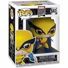 Funko Pop! 547 Wolverine...