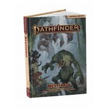 Pathfinder Bestiario (2ª...