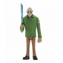 Figura Jason 15 cm Toony...