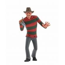 Figura Freddy Krueger 15 cm...