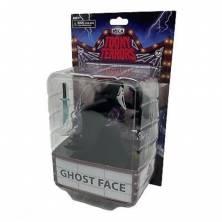 Figura Ghost Face 15 cm...