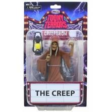Figura The Creep 15 cm...